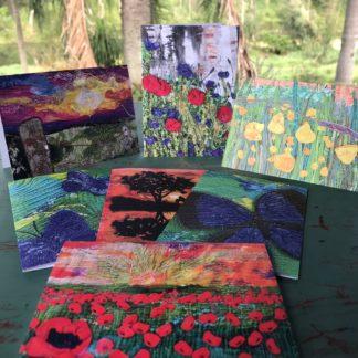 Prints & Cards